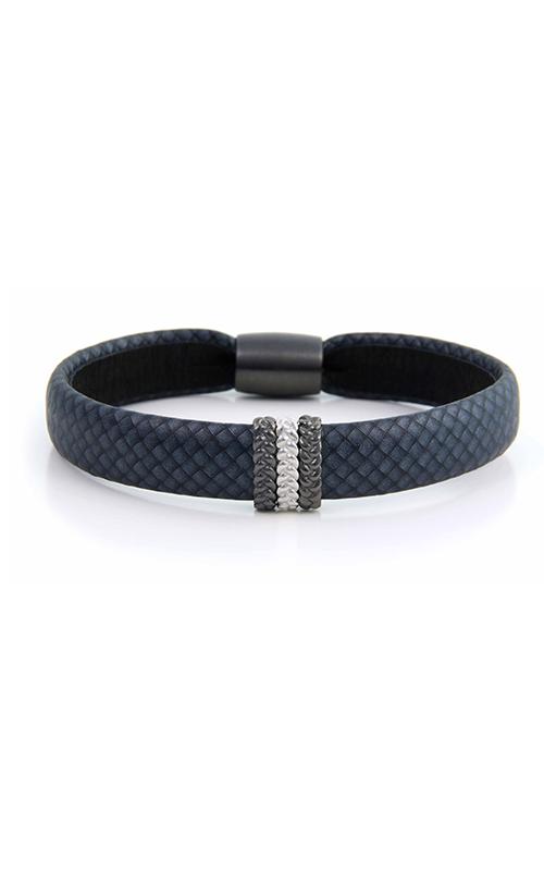 Henderson Bracelets Bracelet MB37/2 product image
