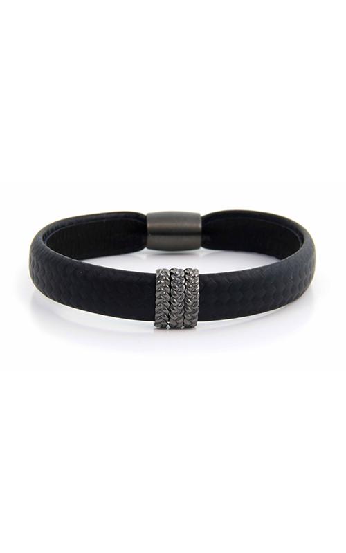 Henderson Bracelets Bracelet MB37/4 product image