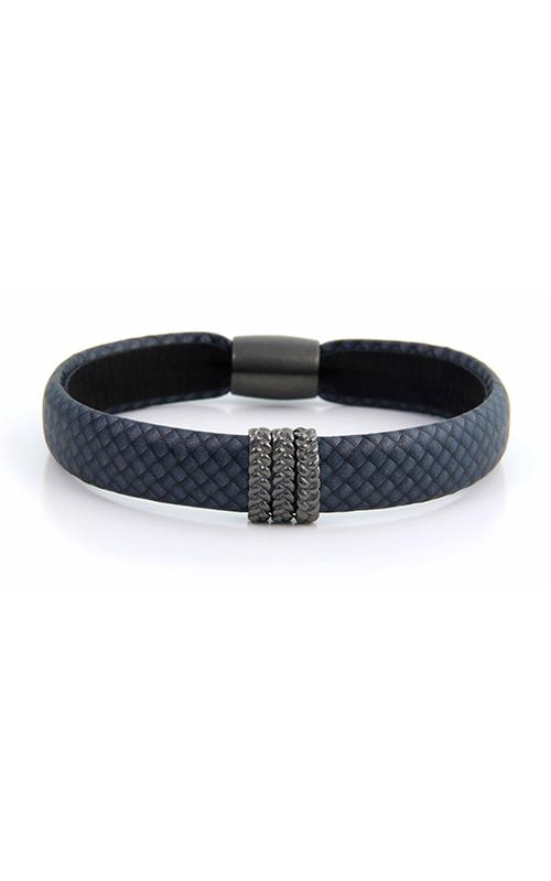 Henderson Bracelets Bracelet MB37/5 product image