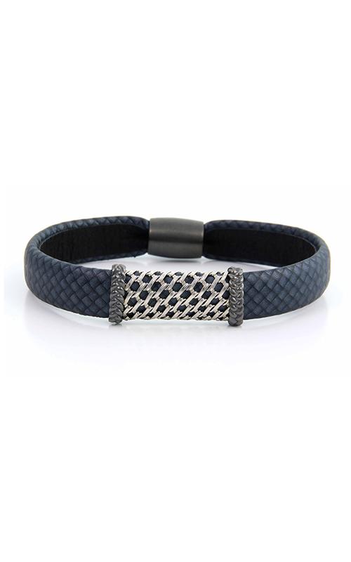 Henderson Bracelets Bracelet MB38/2 product image