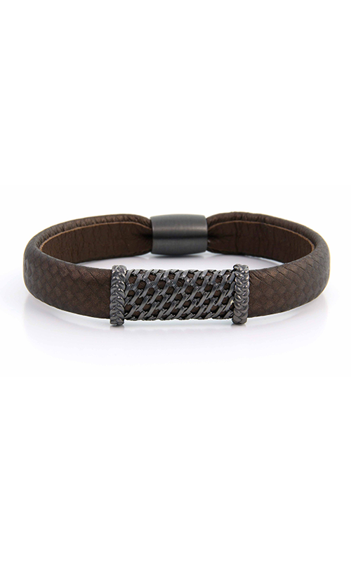 Henderson Bracelets Bracelet MB38/6 product image