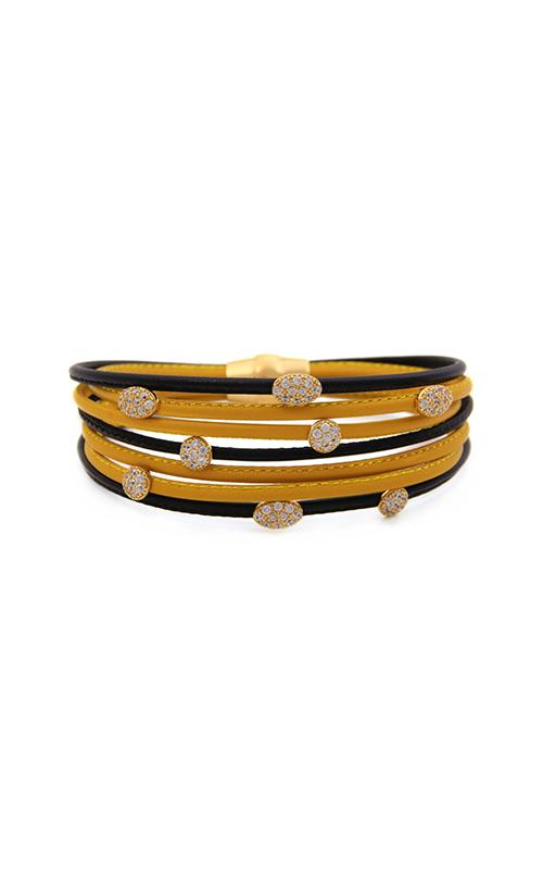 Henderson Luca Wake Forest Bracelet WAKEFOREST264/36 product image