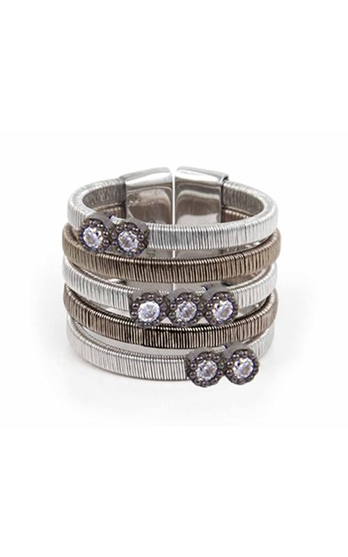 Henderson Luca Scintille Metal LRWB281/22 product image