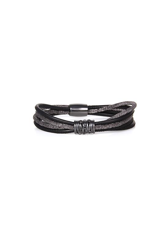 Henderson Bracelets MB25/1 product image