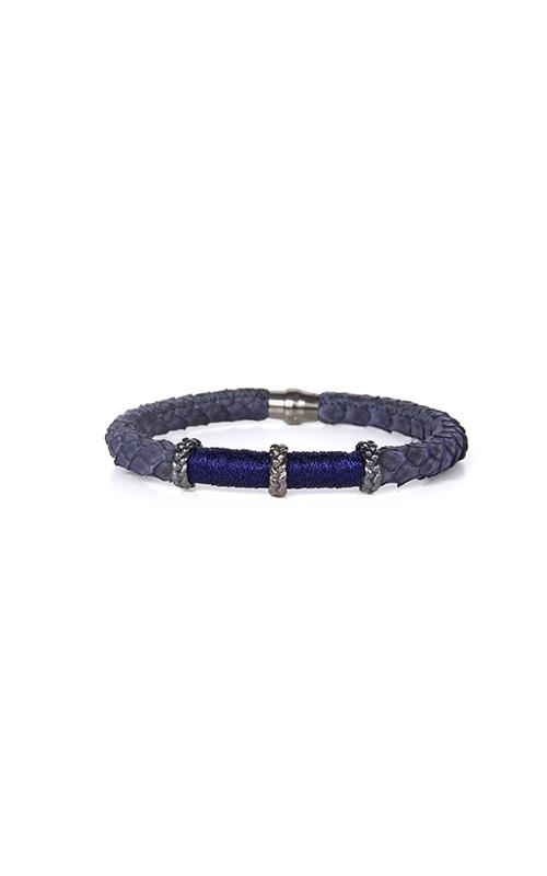 Henderson Bracelets MB27/1 product image