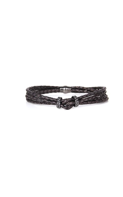 Henderson Bracelets MB29/2 product image