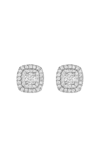 Henri Daussi Earrings FCE4