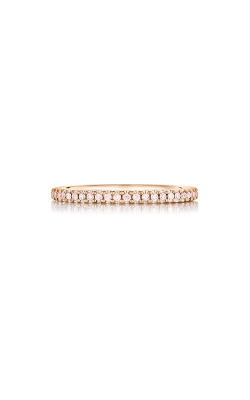 Henri Daussi Wedding Band R1-2 E product image