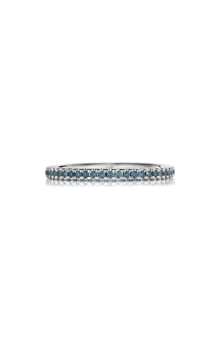 Henri Daussi Wedding Band R1-10 E product image