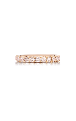 Henri Daussi Wedding Band R2-2 E product image