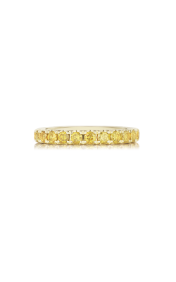 Henri Daussi Wedding Band R2-3 E product image
