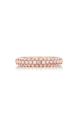 Henri Daussi Wedding Band R3-2 E product image