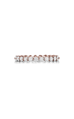 Henri Daussi Wedding Band R6-7 E product image
