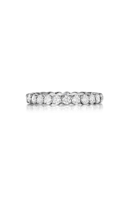 Henri Daussi Wedding Band R9 E product image