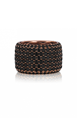 Henri Daussi Wedding Band R20-5 E product image