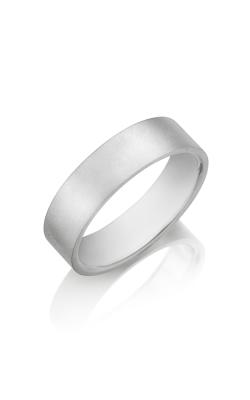 Henri Daussi Men's Wedding Bands MB15 product image