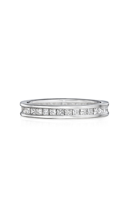 Henri Daussi Women's Wedding Bands R35 E product image