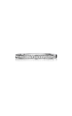 Henri Daussi Women's Wedding Bands R5 H product image