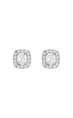 Henri Daussi Jewels Earring FCE1 product image