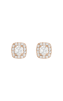 Henri Daussi Jewels Earring FCE2 product image