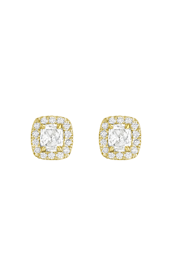 Henri Daussi Jewels Earring FCE3 product image