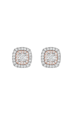 Henri Daussi Earrings FCE5 product image