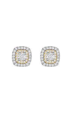 Henri Daussi Jewels Earring FCE6 product image