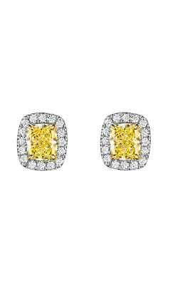 Henri Daussi Jewels Earring FCE1Y product image