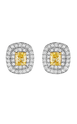 Henri Daussi Earrings Earring FCE4Y product image