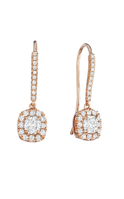 Henri Daussi Jewels Earring FCE8 product image