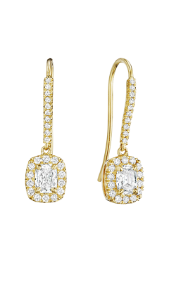 Henri Daussi Earrings FCE9 product image