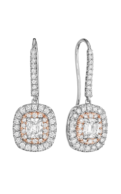Henri Daussi Jewels Earring FCE11 product image
