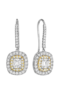 Henri Daussi Earrings FCE12 product image