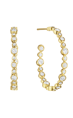 Henri Daussi Jewels Earring FH15 product image