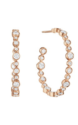 Henri Daussi Jewels Earring FH14 product image