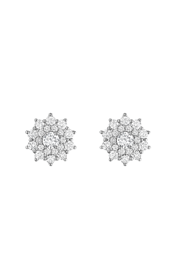 Henri Daussi Jewels Earring FS2 product image