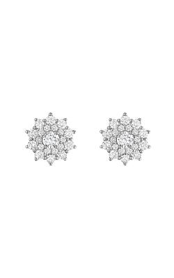 Henri Daussi Jewels Earring FS2 product image