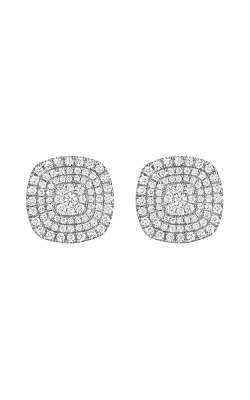 Henri Daussi Jewels Earring FS3 product image