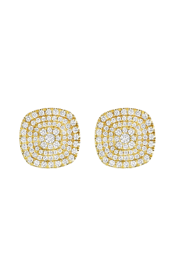 Henri Daussi Earrings FS5 product image