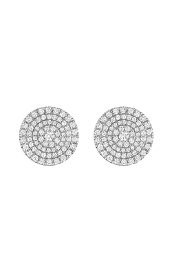 Henri Daussi Jewels Earring FS6 product image