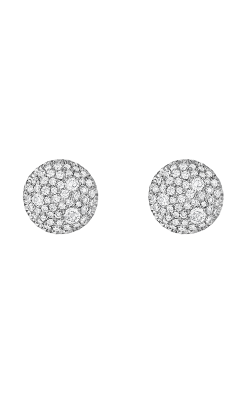 Henri Daussi Earrings FS9 product image