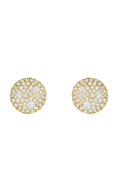Henri Daussi Jewels Earring FS11 product image