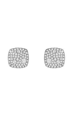 Henri Daussi Jewels Earring FS12 product image