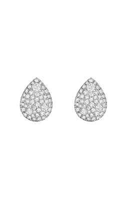 Henri Daussi Jewels Earring FS15 product image