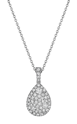 Henri Daussi Necklace FSP15 product image
