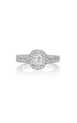 Henri Daussi Engagement  Engagement ring ZLM product image