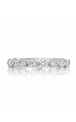 Henri Daussi Wedding band R32-1H product image
