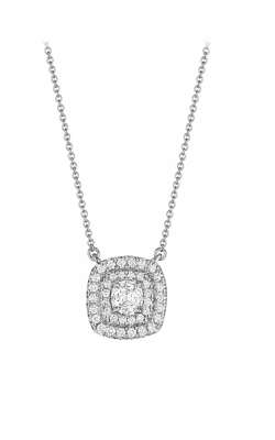 Henri Daussi Necklaces Necklace FCP10 product image