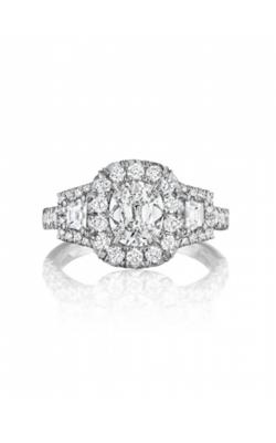 Engagement's image