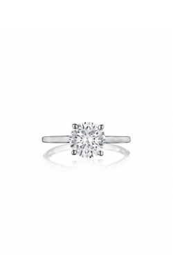 Henri Daussi Engagement  HAS product image